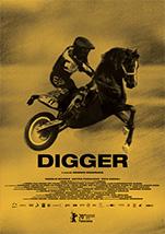 Digger Berlinale 2020