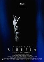 Siberia Berlinale 2020