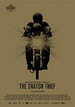 EL MOTOARREBATADOR (THE SNATCH THIEF)