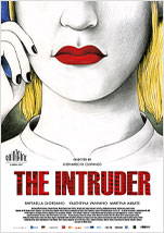 L'INTRUSA (THE INTRUDER)