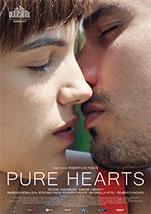 CUORI PURI (PURE HEARTS)