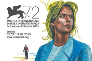 biennale2015