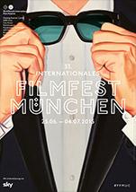 Filmfest München 2015