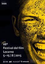 Festival del film Locarno 2015