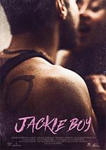 JACKIE BOY